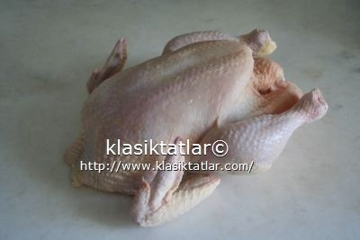 düdüklü tencerede tavuk düdüklü tencerede tavuk haşlama