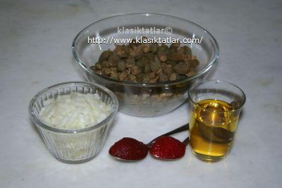 etsiz kuru bamya malzemesi etsiz kuru bamya yemeği