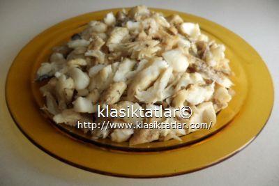 iskorpit eti iskorpit balık çorbası