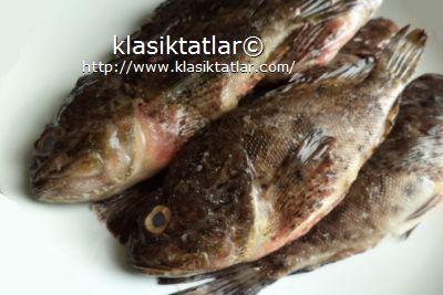 iskorpit iskorpit balık çorbası