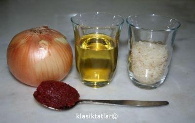 ıspanak yemeği 2