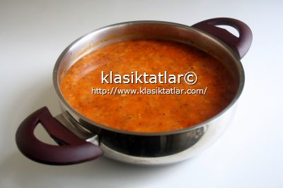 ezogelin çorbası 1 ezogelin çorbası
