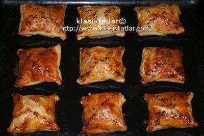 talaş kebabı 1 talaş kebabı