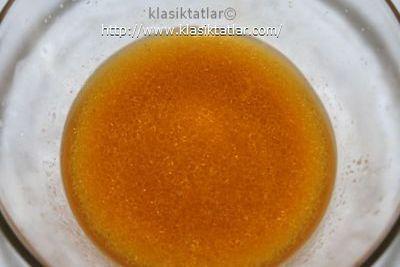 talaş kebabı sosu talaş kebabı