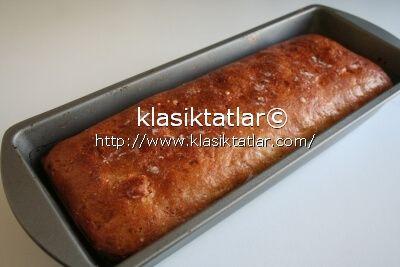 ekşi mayalı ekmek yapımı 1 ekşi mayalı ekmek yapımı
