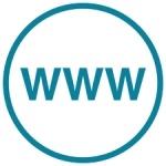 site Site Bilgisi