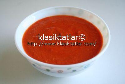 ev yapımı peri peri sauce fırında piri piri (peri peri) soslu tavuk