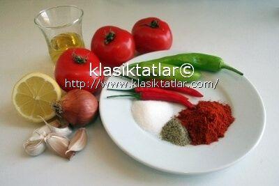 piri piri sos malzemesi piri piri sos (peri peri sos) nasıl yapılır