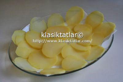 evde patates cipsi 1 evde patates cipsi