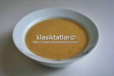 en güzel mercimek çorbası en güzel mercimek çorbası
