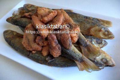 inci-kefali-kızartması